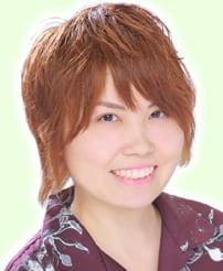 成川シュウ